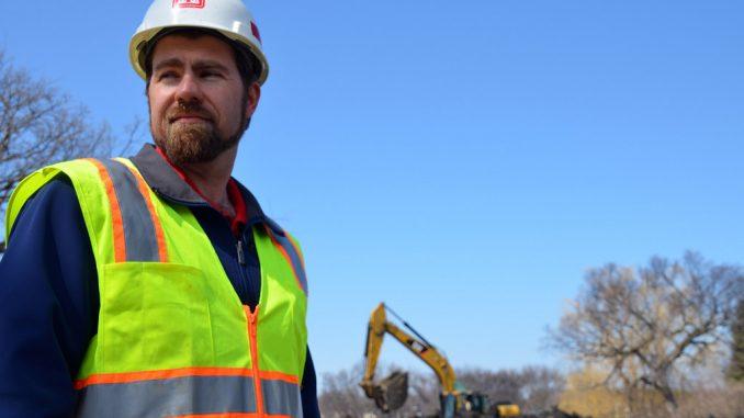 seguro de responsabilidad civil para ingenieros