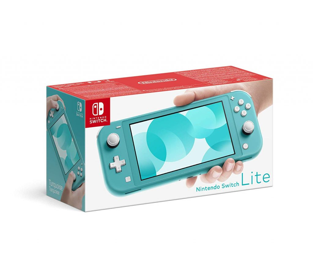 comprar-nintendo-switch-lite