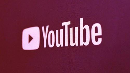 paginas para descargar videos youtube