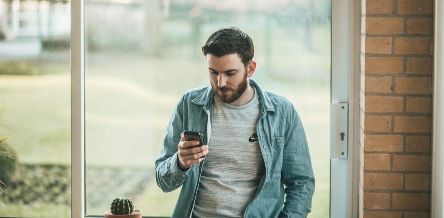 alargar vida smartphone