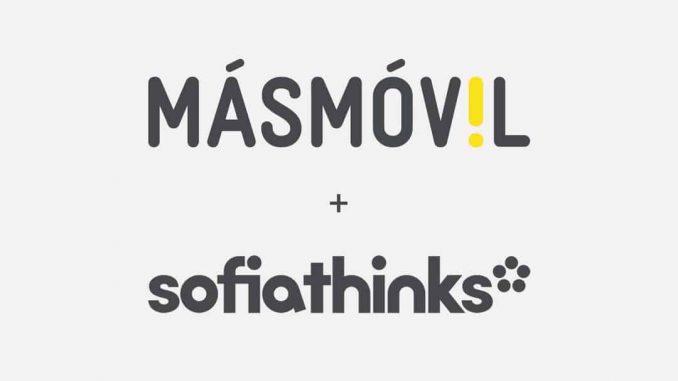Sofiathinks